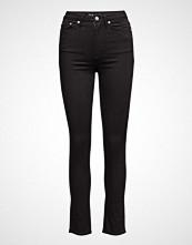 BLK DNM Jeans 20 Skinny Jeans Svart BLK DNM