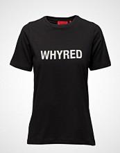Whyred Vonya
