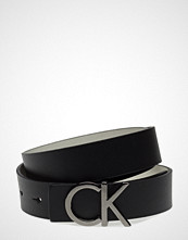 Calvin Klein Ck Reversible Belt G