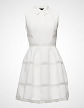 Designers Remix Kim Dress