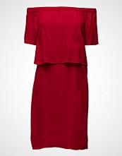 Modström Tulip Dress