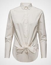 Gant R2. The Knot Shirt