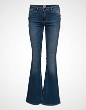 Twist & Tango Julie Flare Trousers