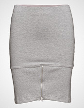 Cheap Monday Fence Skirt