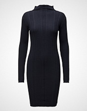 Second Female Kerstin Knit Dress