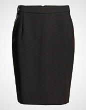 Filippa K Cool Wool Pencil Skirt
