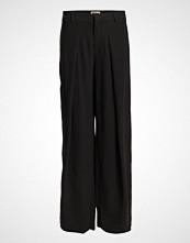 Twist & Tango Bess Trousers