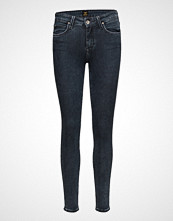Lee Jeans Jodee Night Sparkle