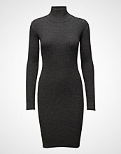 Second Female Tella Knit T-Neck Dress