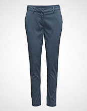 2nd One Carine 065 Infinity, Pants