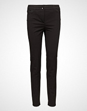Gerry Weber Trousers Leisure Spe