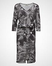 Twist & Tango Zoey Dress