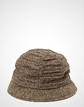 MJM Hat C-0030 Sharon