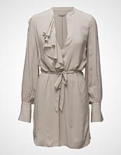 Hunkydory Glendale Dress