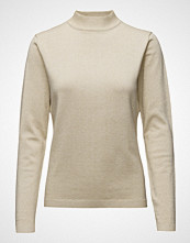 Soft Rebels Ava Turtleneck