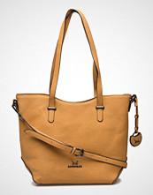 Sansibar bags Shopper Bag A4