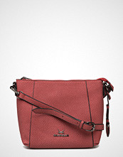 Sansibar bags Crossover Bag