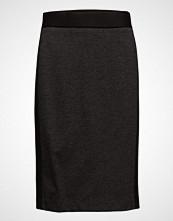 Inwear Venche Skirt Hw