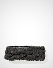 MJM Headband Cable Knit