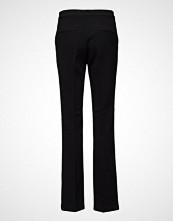 Inwear Vivianna Bootcut Pant Hw