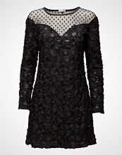 Ida Sjöstedt Violette Dress