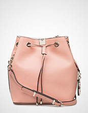 Guess Christy Drawstring Bucket