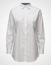 G-Star Core Bf 1pkt Shirt Wmn L
