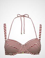 Marlies Dekkers Md Holi Vintage Padd.Balc. Bikini Top