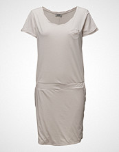 Hunkydory Essentials Peetz Jersey Dress