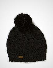 MJM Mjm Top W Knit 50% Wool