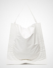 Cheap Monday Wish Bag