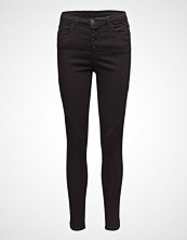 2nd One Lea 023 Black, Jeans