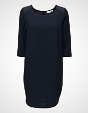 Fransa Artinny 1 Dress