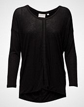 Inwear Reese Tshirt Kntg