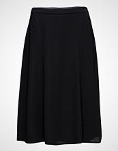 Gerry Weber Skirt Long Woven Fab