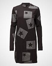 Cheap Monday Strict Dress Cut Star