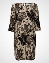 Fransa Radress 2 Dress