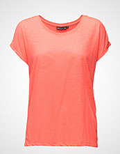Only Onpmadelina Loose Ss Tee