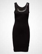 Diesel Women D-Asmar Dress