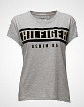 Hilfiger Denim Thdw Cn T-Shirt S/S 15