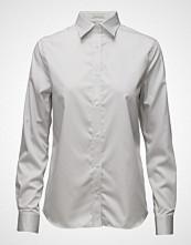 Gant G1. Fine Satin Weave Shirt