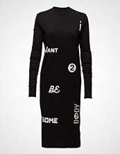 Cheap Monday Strict Long Dress Want To