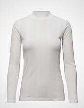 Stig P Olga Long Sleeve T-Shirt