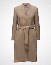 Inwear Viveca Coat Ow