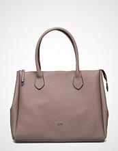 Gerry Weber Traces Handbag Lhz