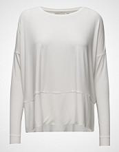 Inwear Tika Tshirt Kntg