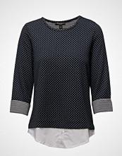 Brandtex Pullover-Sweat Summer