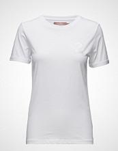 Les Deux Ladies T-Shirt Rosa