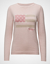 Lexington Company Lova Sweater