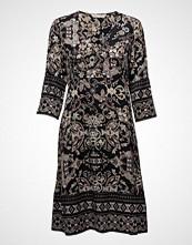 Odd Molly Odyssey Dress